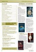 stor release-fest natten till 21 juli - Science Fiction Bokhandeln - Page 2