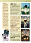 stor release-fest natten till 21 juli - Science Fiction Bokhandeln - Page 3
