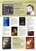 stor release-fest natten till 21 juli - Science Fiction Bokhandeln - Page 5