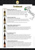 Download beskrivelse af bryggeri og øltyper her - Ølagenterne - Page 2