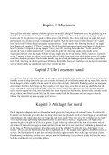 Eventyr03 - Page 3