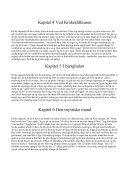 Eventyr03 - Page 4