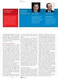 actueel - VNO-NCW - Page 3