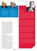 actueel - VNO-NCW - Page 4