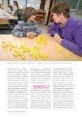 MR magazine 4 2010 - leonie de bruin communicatie - Page 5