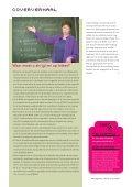 MR magazine 4 2010 - leonie de bruin communicatie - Page 6