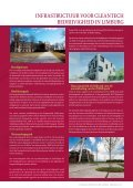 infrastructuur - POM Limburg - Page 2