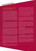 infrastructuur - POM Limburg - Page 3