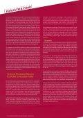 infrastructuur - POM Limburg - Page 5