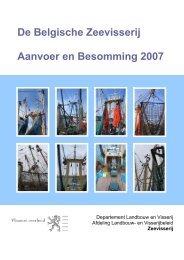 Verslag (2985.6 Kb) - Agripress.nl
