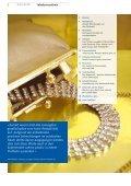 Glamouröse Renditen mit Luxusgüteraktien - Seite 2