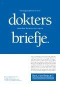 Dr Mieke De Bie - Europa Ziekenhuizen - Page 2