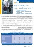 Dr Mieke De Bie - Europa Ziekenhuizen - Page 5