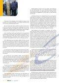 Dr Mieke De Bie - Europa Ziekenhuizen - Page 6