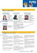 Dr Mieke De Bie - Europa Ziekenhuizen - Page 7