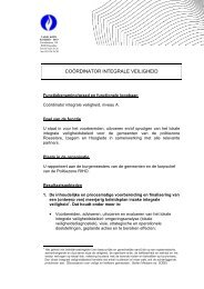 functieprofiel _2 - Stad Roeselare