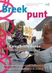 Breekpunt Juli 2012 Web - Leven Op Wielen