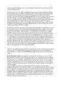 Mythes, metaforen en gezegden - Paard & Levenskunst - Page 2