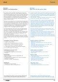 Lichtwellenleiterkabel LWL Fiber optic cable - TKD-KABEL ... - Seite 2