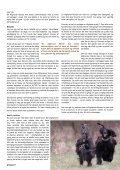 """Artikel: """"Den elegante jæger"""" - Myndeklubben - Page 2"""