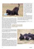 """Artikel: """"Den elegante jæger"""" - Myndeklubben - Page 3"""