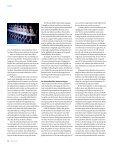 Het Zwanenmeer - de tijdschriften - Page 3