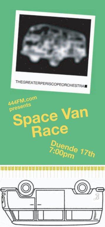 flyer pdf - 444FM