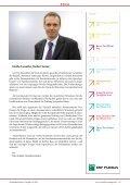Erneuerbare Energien - Ariva.de - Page 2