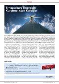 Erneuerbare Energien - Ariva.de - Page 3