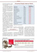 Erneuerbare Energien - Ariva.de - Page 4