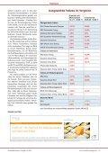 Erneuerbare Energien - Ariva.de - Page 5