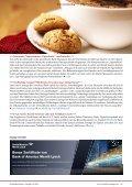Erneuerbare Energien - Ariva.de - Page 6