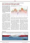 Erneuerbare Energien - Ariva.de - Page 7