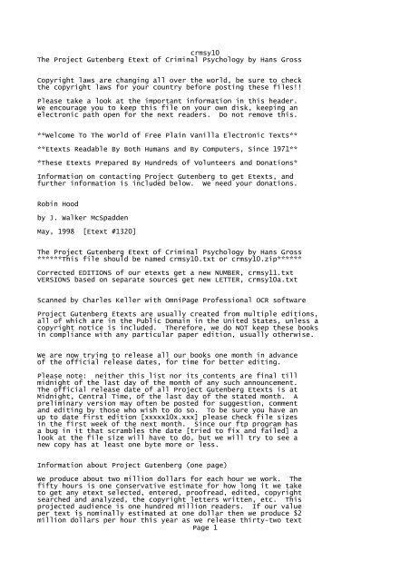 Esl dissertation chapter writing service uk