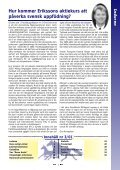 Nr 3 - ASVT - Page 3