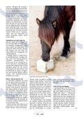 Nr 3 - ASVT - Page 5