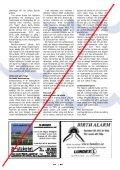 Nr 3 - ASVT - Page 7