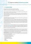 Mod1 : mensenrechten&kinderrechten (5,14 MB) - De Kracht van je ... - Page 4