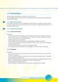 Mod1 : mensenrechten&kinderrechten (5,14 MB) - De Kracht van je ... - Page 5