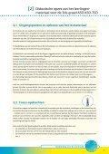 Mod1 : mensenrechten&kinderrechten (5,14 MB) - De Kracht van je ... - Page 7