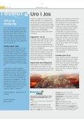 Nr. 1 - Mission Afrika - Page 2