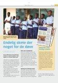 Nr. 1 - Mission Afrika - Page 3