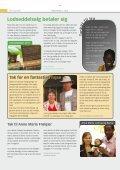 Nr. 1 - Mission Afrika - Page 4
