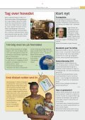 Nr. 1 - Mission Afrika - Page 5