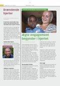 Nr. 1 - Mission Afrika - Page 6