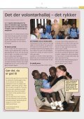 Nr. 1 - Mission Afrika - Page 7