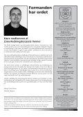Zonen nr35 2005 - Zone-Redningskorpsets - Page 3