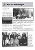 Zonen nr35 2005 - Zone-Redningskorpsets - Page 4