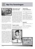 Zonen nr35 2005 - Zone-Redningskorpsets - Page 5