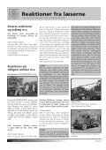 Zonen nr35 2005 - Zone-Redningskorpsets - Page 6